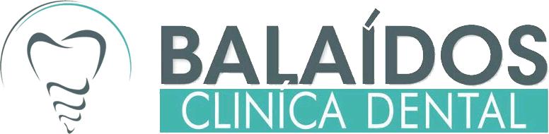 Clinica Dental Balaidos