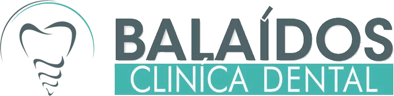 Clinica Dental Balaidos
